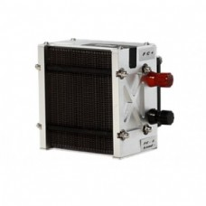hydrogen fuel cell air cooled 100 Watt PEM Fuel Cell DYI