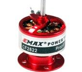 EMAX CF2822 (1200KV) Outrunner Brushless Motors
