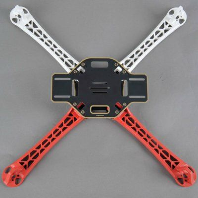 Z600 Quad Strong Smooth Support KK MK MWC Quadco