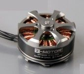 T-Motor MT4008 600KV Outrunner Brushless Motor for Multicopter