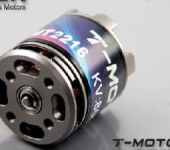 T-Motor MT2216 900KV Outrunner Brushless Motor for Multicopter