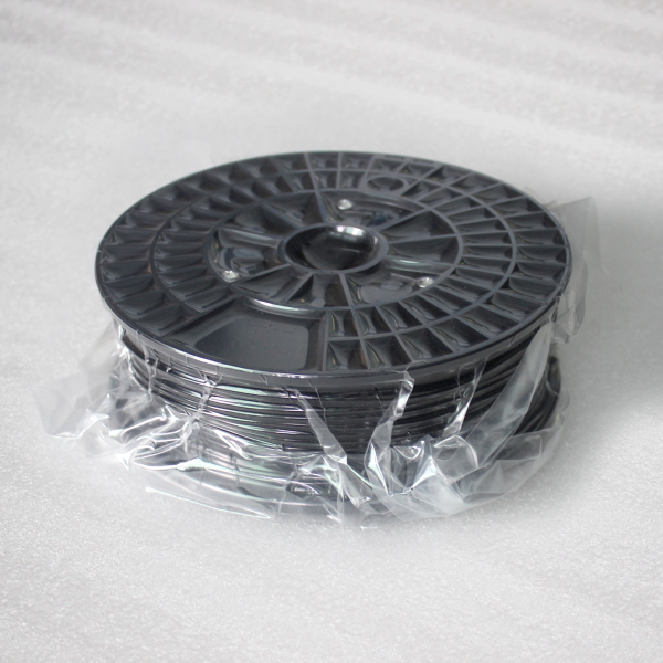 3D printing Filament ABS 3.0mm Black