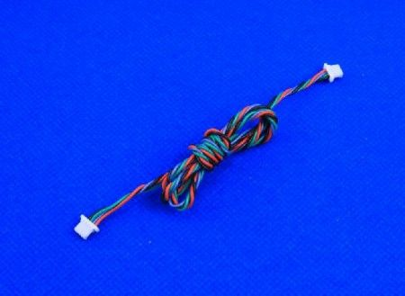 4-Pin 50CM Sensor Cable for Gimbal Controller BGC Series