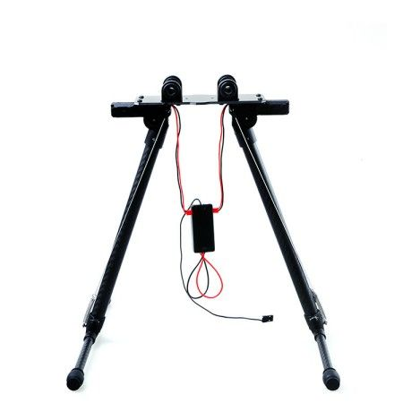 HML650 Retractable Landing Gear for TL68P00 S500