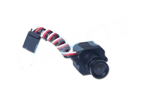 TL300M FPV Camera Lens for RC Multicopters Photograhy
