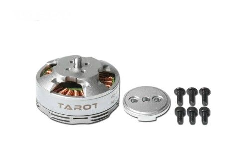 Tarot TL68P07 Brushless Disc Motor 4008 KV380 for RC Multi-rotor