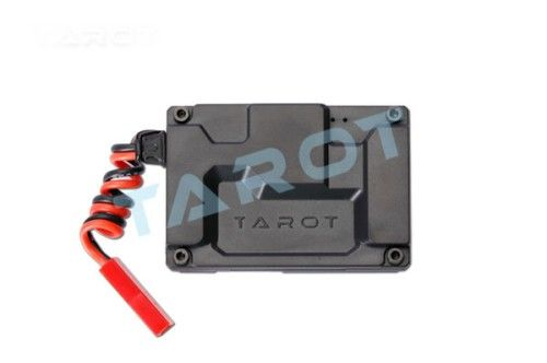 TAROT ZYX-OSD Video Superimposite FPV Overlay System for TL300C