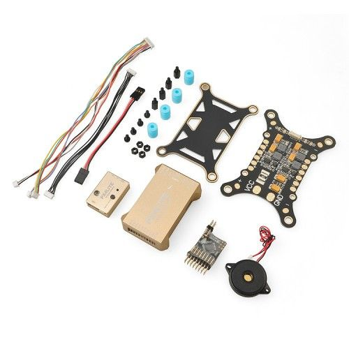 Pixhawk Lite 32bit Open Source Flight Controller PX4LITE
