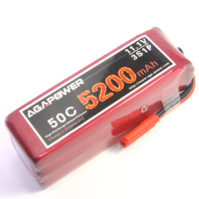 Assorted hiy C ratingLipo 50C Batteries 4s to5s 4200 mAh 2500 mA
