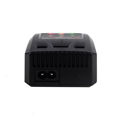 TE3015 15W 100-240V Simple balance charger for 7.4V 11.1V lithium battery remote control toy car charger