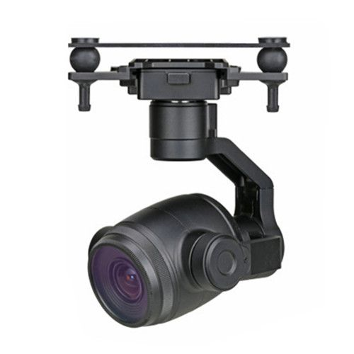 tarot 3.5x optical zoom*4x digital zoom pan gimbal /til/12