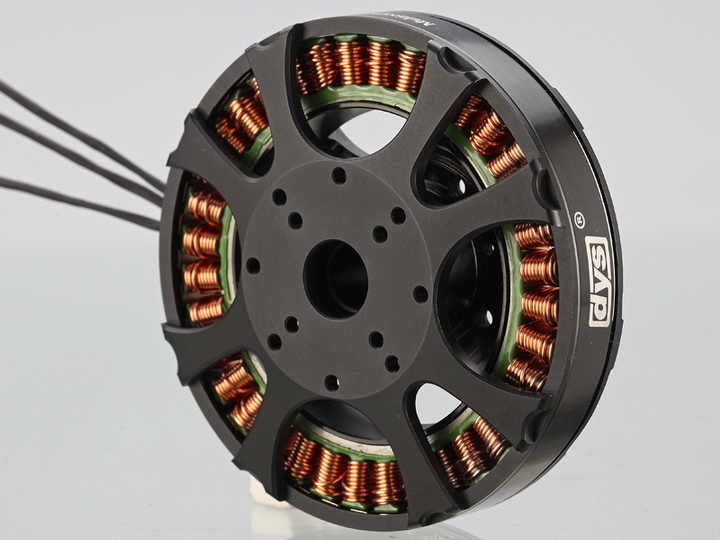 DYS Multi-Rotor Brushless Motor BE8108