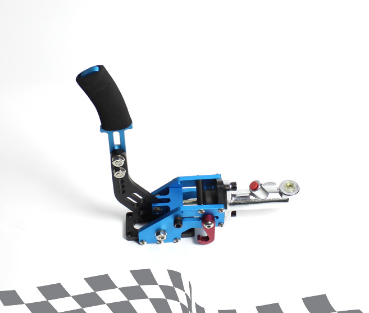 Hydraulic Handbrake Drift Hydraulic Handbrake Single Pump