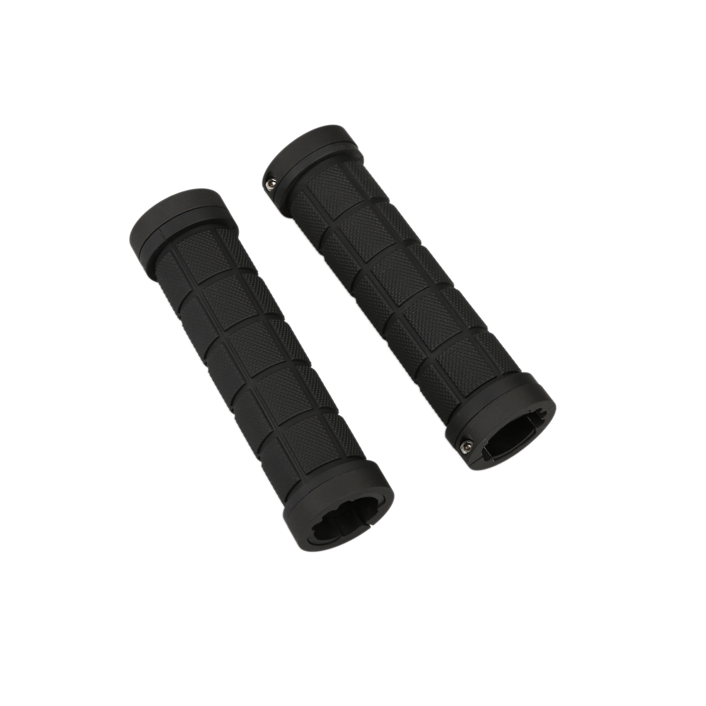 Handle Bar Handel grip for 25mm tube