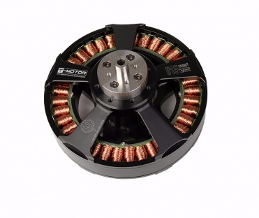 T-Motor U15 PLUS brushless motor 100kv for multi rotor