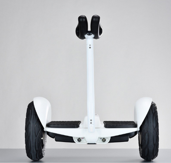 Mini Two Wheels Self Balancing Electric Scooter